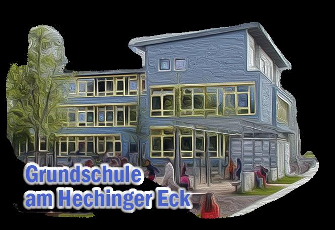 Grundschule am Hechinger Eck
